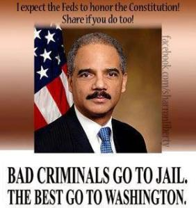 https://cutdc.files.wordpress.com/2013/01/bad_criminals_go_to_jail_the_best_go_to_washington.jpg?w=282